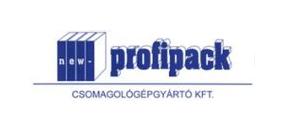 new — profipack